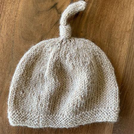 Knit-Alpaca-Baby-Hat-Light-Fawn