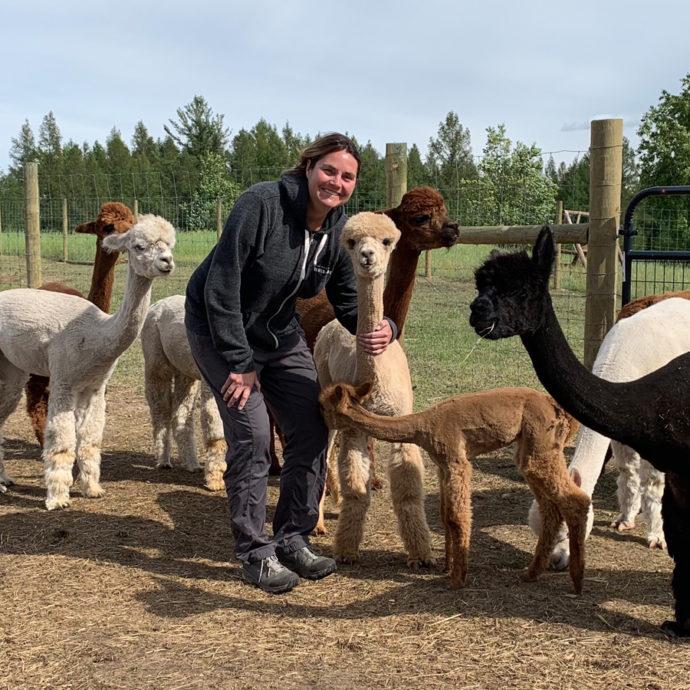 Carrie-and-Alpaca-Friends