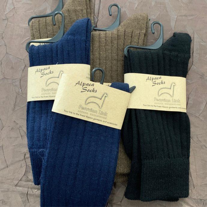 PL Dress Socks - Variety of Colors/Sizes