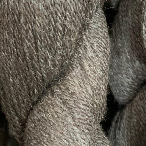 Expressa DK Yarn in Dark Silver Grey