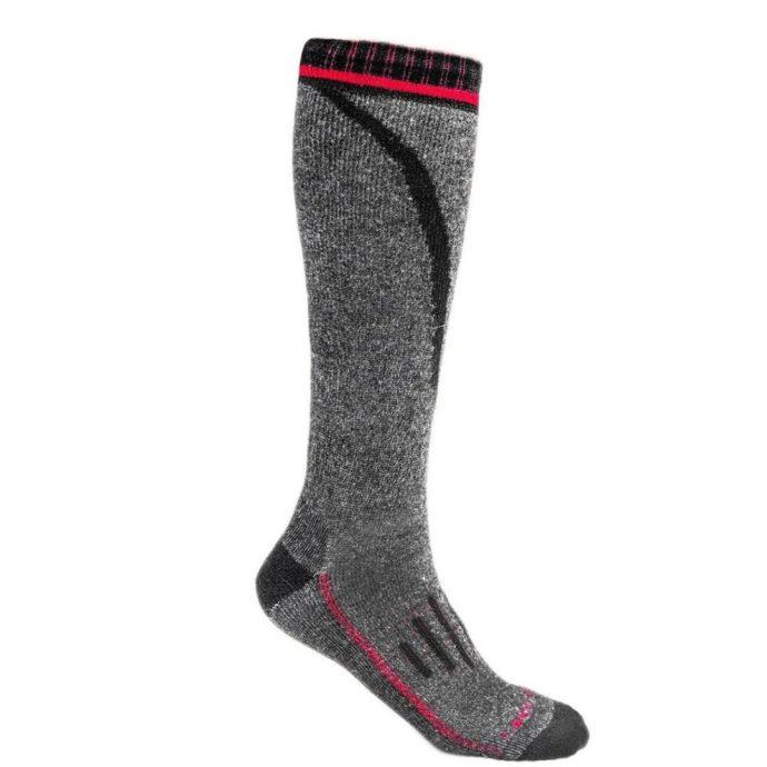 My Comfy Active Sport Sock LC219