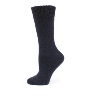 EA Navy Sport Socks