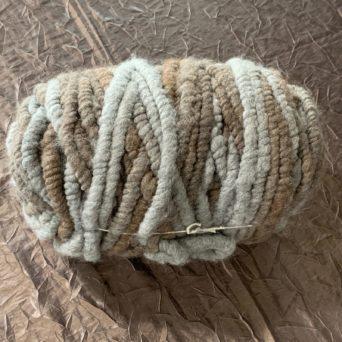 LSG Alpaca Rug Yarn
