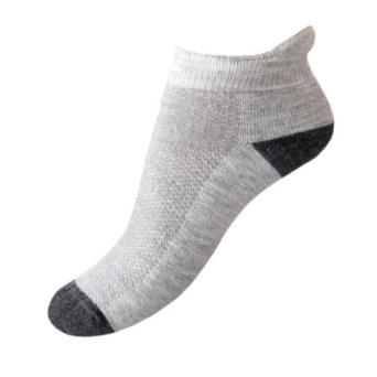 Unisex Alpaca Golf Socks