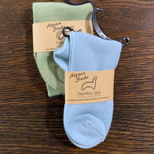 PL Lightweight Ankle Socks