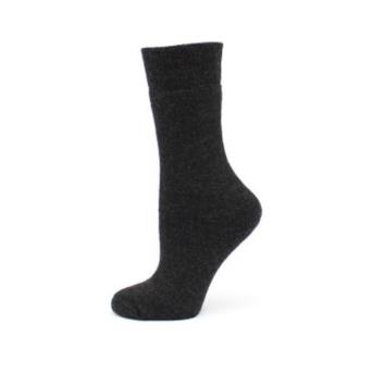 Charcoal Sport Sock