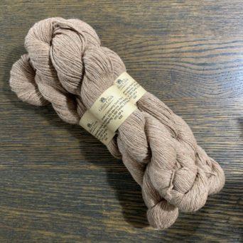 Specialty Sock Yarn